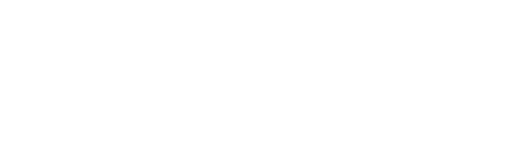 Ray McNamara Dental Surgeon in Chester
